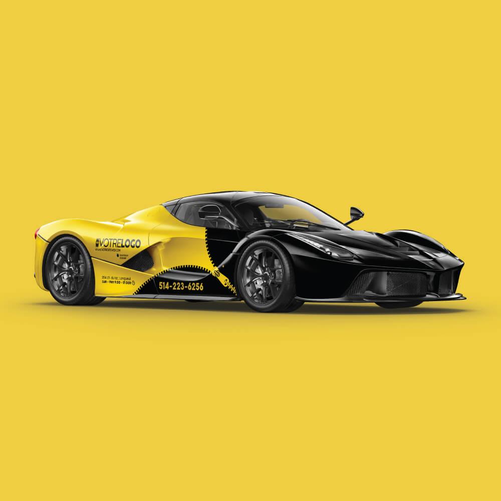 344215_VotreTemplate_Set2_Ferrari_122718